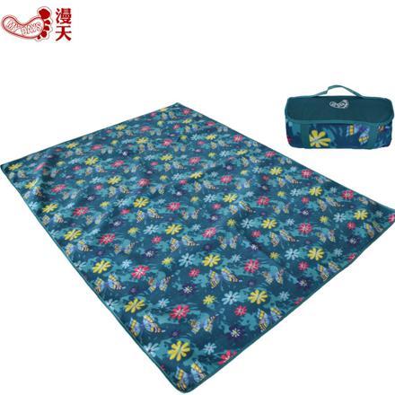 tapis camping