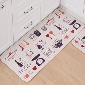 tapis cuisine 120x50