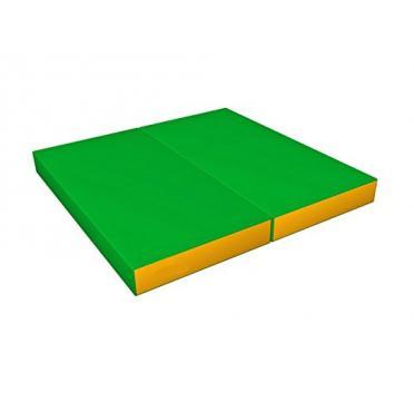 tapis de sol gymnastique epais