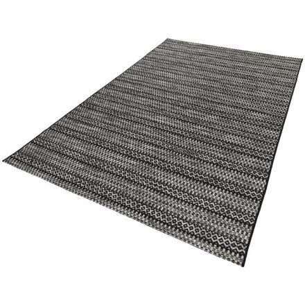 tapis exterieur gris