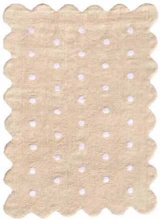 tapis lavable enfant