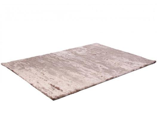tapis polyester