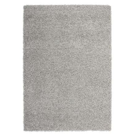 tapis tapis gris
