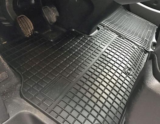 tapis utilitaire