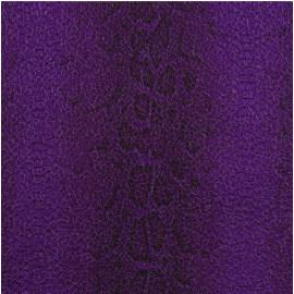 tapisserie violet
