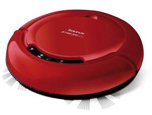 taurus 948183000 striker mini aspirateur robot