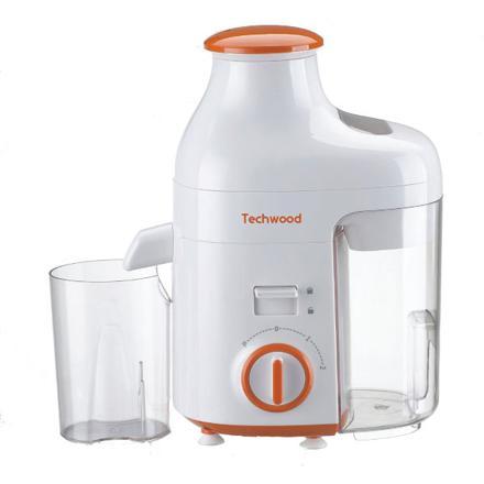 techwood centrifugeuse