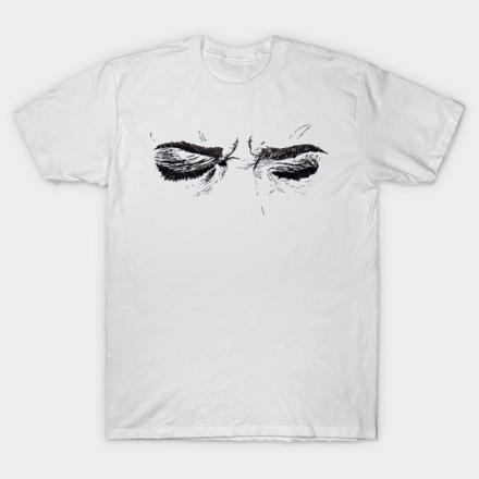tee shirt tumblr