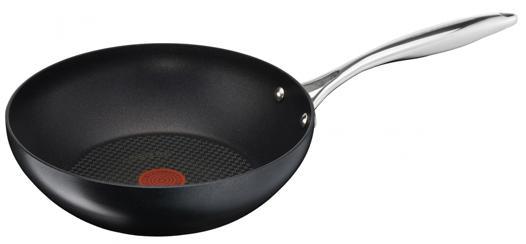 tefal 28cm wok