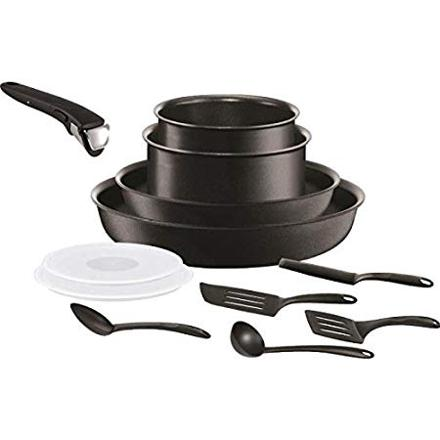 tefal ingenio performance 12 pieces