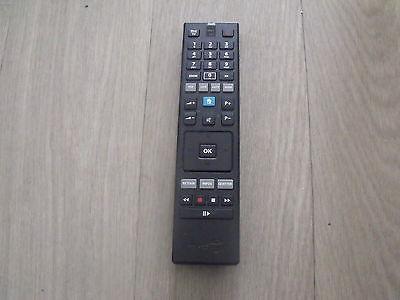 telecommande b box