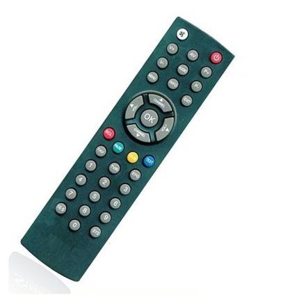 telecommande decodeur