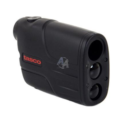 telemetre de tir