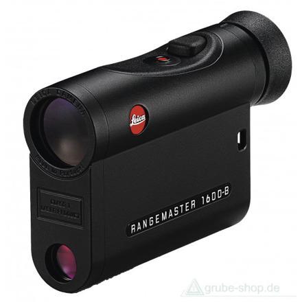 telemetre laser tir longue distance