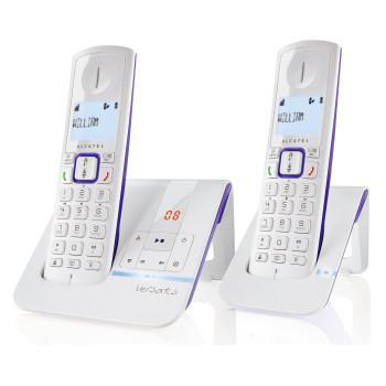 telephone fixe alcatel versatis