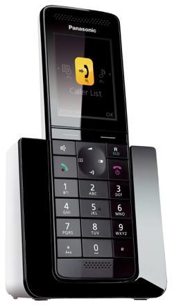 téléphone fixe avec liste noire