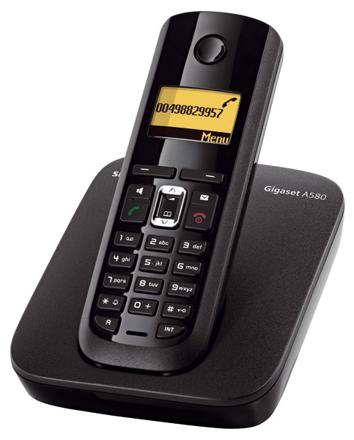 telephone fixe samsung sans fil