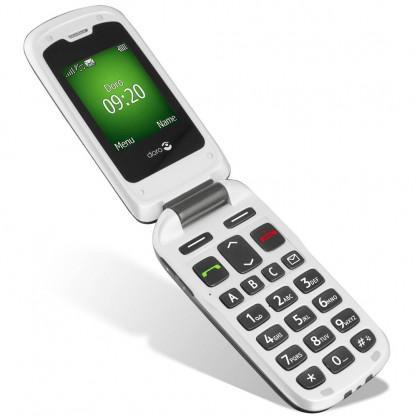 telephone portable doro