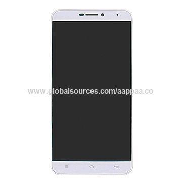 téléphone portable double sim android