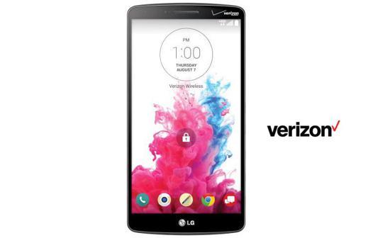 téléphone portable lg g3