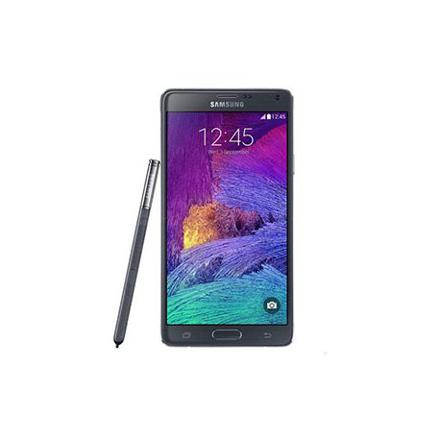 telephone portable samsung galaxy note 4