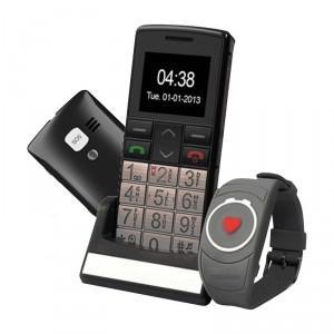 telephone portable top
