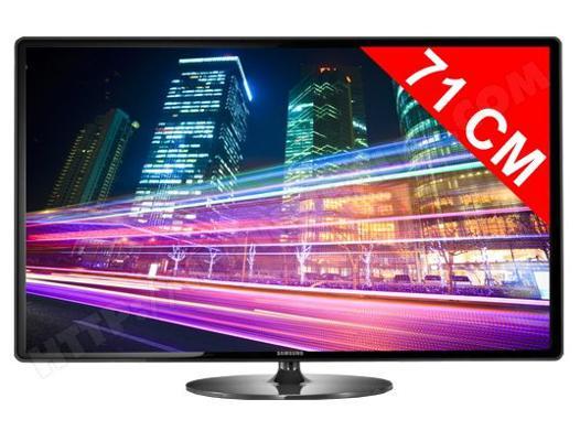 televiseur 71 cm