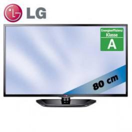 téléviseur lg 80 cm
