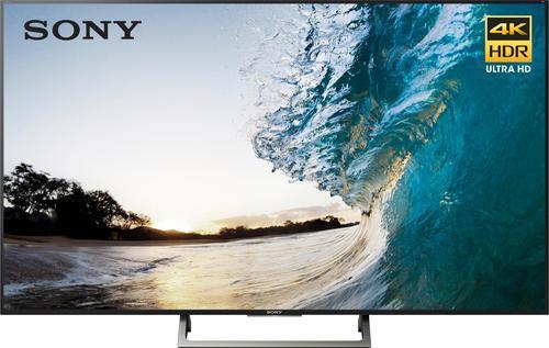 téléviseur ultra hd 4k