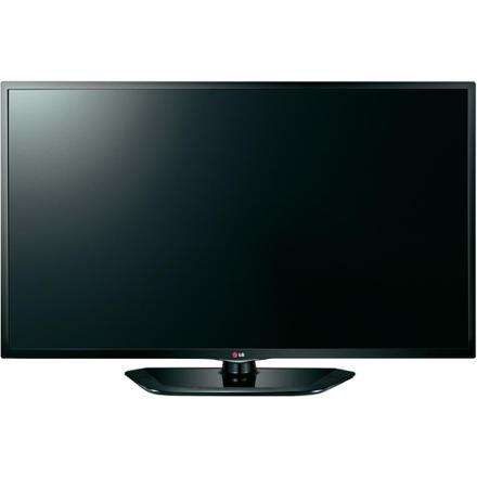 television lg 80 cm