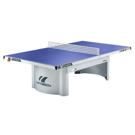 tennis de table cornilleau