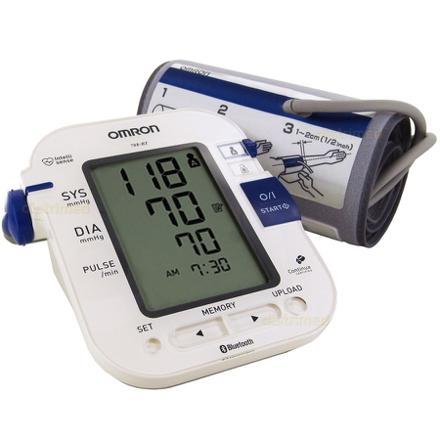 tensiometre bluetooth