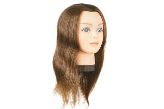tete coiffure apprentissage