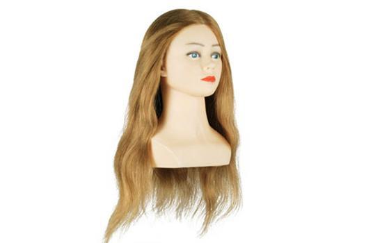 tete coiffure professionnel