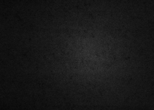 texture noir hd