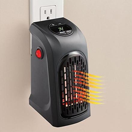 thermo speed radiateur d appoint