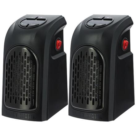 thermo speed radiateur