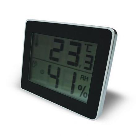 thermometre hygrometre otio