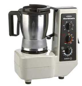 thermomix 3300