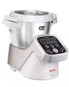 thermomix moulinex