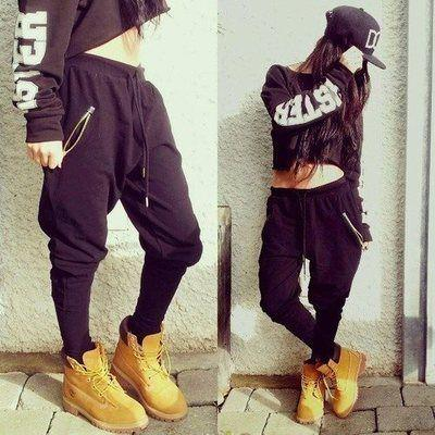 timberland swag pour femme