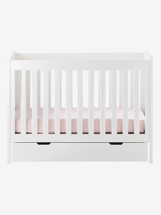 tiroir lit bébé