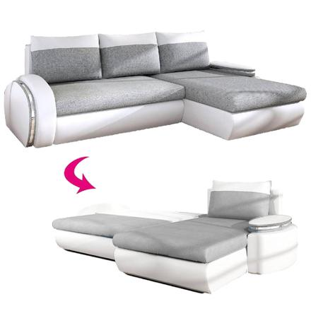 tissu autocollant pour canapé