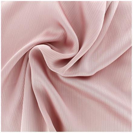 tissu crepe