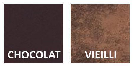 tissu microfibre au mètre pour canapé