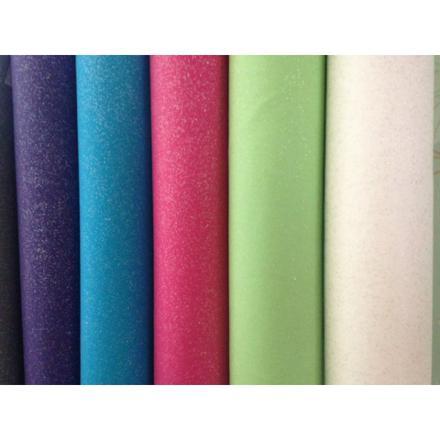 toile coton imperméable au metre
