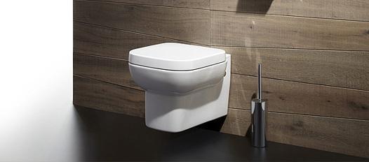 toilette broyeur silencieux
