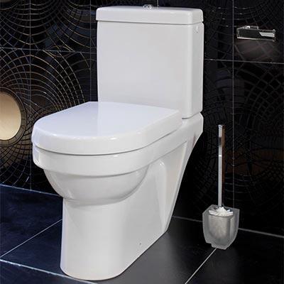 toilettes villeroy et boch