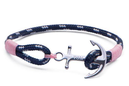 tom hope bracelet femme