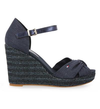 tommy hilfiger chaussures femme